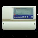 Моноблочный контроллер для гелиосистем под давлением СК530C8