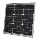 Солнечный модуль Sunways ФСМ-30М