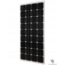 Солнечный модуль Sunways ФСМ-180М PERC