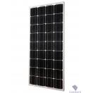 Солнечный модуль Sunways ФСМ-100М