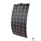 Солнечный модуль Sunways ФСМ-150F
