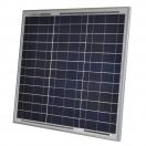 Солнечный модуль Sunways ФСМ-30П