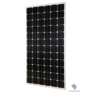 Солнечный модуль Sunways ФСМ-370М PERC
