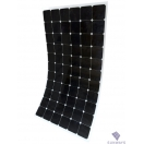 Солнечный модуль Sunways ФСМ-200F