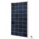 Солнечный модуль Sunways ФСМ-100П