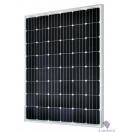 Солнечный модуль Sunways ФСМ-240М PERC