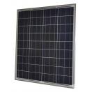 Солнечный модуль Sunways ФСМ-50П