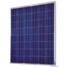 Солнечный модуль One-Sun 200П