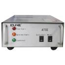 Заводской блок автоматики ATXE-220В (1 фаза)