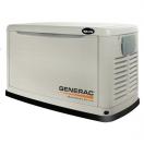 Газовый электрогенератор 10 кВт Generac 5915