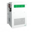 Гибридный инвертор Schneider Electric Conext SW2524-230 2,5 кВт
