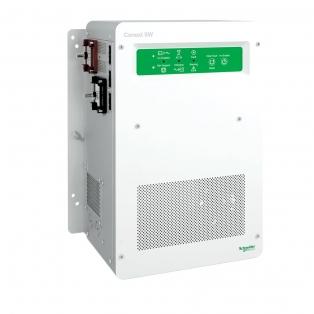 Гибридный инвертор Schneider Electric Conext SW4024-230 3,5 кВт