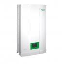 Инвертор Schneider Electric Conext TL10000E 10,0 кВА