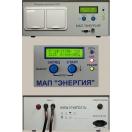 """МАП SIN """"Энергия"""" Pro HYBRID 12В: 2 кВт"""