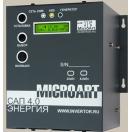 Cистема автоматического пуска электростанций 9кВт