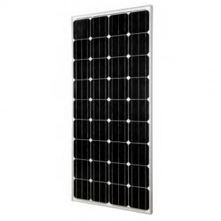 One-Sun 370M