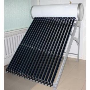 Солнечный водонагреватель PS 200/20