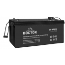 Аккумулятор  ВОСТОК  СХ-12200