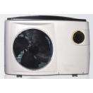 Тепловой насос для бассейна SAPUN AAC-48W1DB (13 кВт)