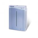 Бытовой очиститель воздуха  Euronord AirCrystal 300