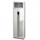 Осушитель воздуха для бассейнов CF120BD/A