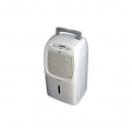 Осушитель воздуха бытовой GCB- 20DEN3