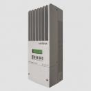 Xantrex XW-MPPT 60-150